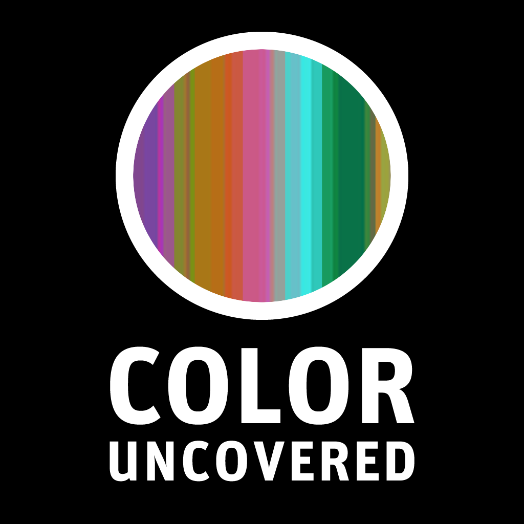 Coloruncovered