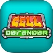 Cell defender  1
