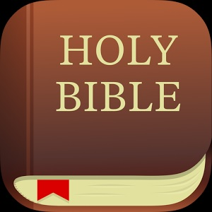 Bible youversion