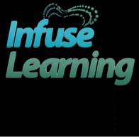 Infuse learning